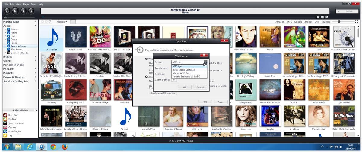 Waterfall correct when using loopback?-screen-shot-09-28-14-09.41-am-custom-.jpg