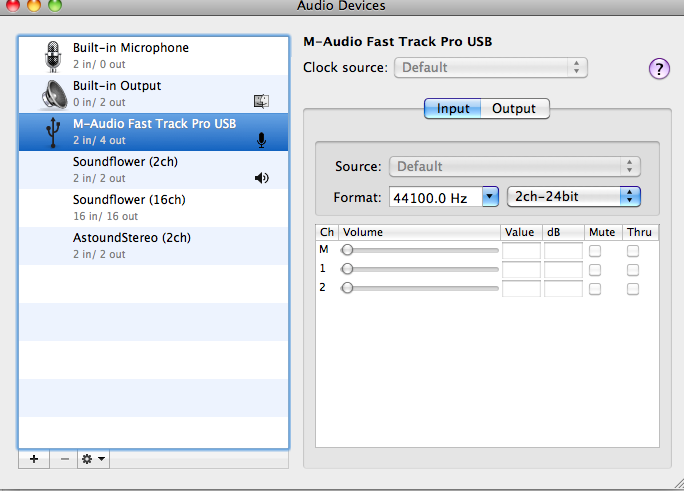 REW through Airfoil - does it work?-screen-shot-2010-08-23-6.09.33-pm.png