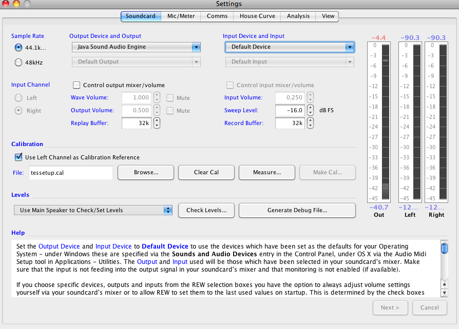 REW through Airfoil - does it work?-screen-shot-2010-08-23-6.13.03-pm.png