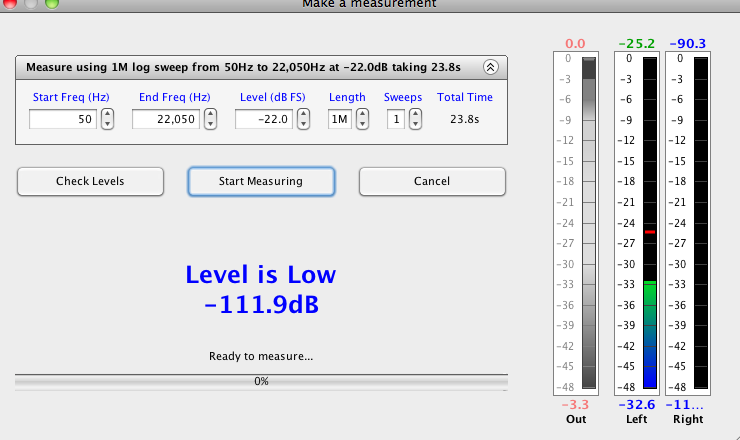 REW through Airfoil - does it work?-screen-shot-2010-08-23-6.19.41-pm.png