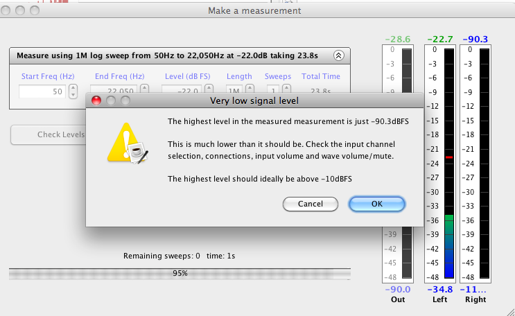 REW through Airfoil - does it work?-screen-shot-2010-08-23-6.20.23-pm.png