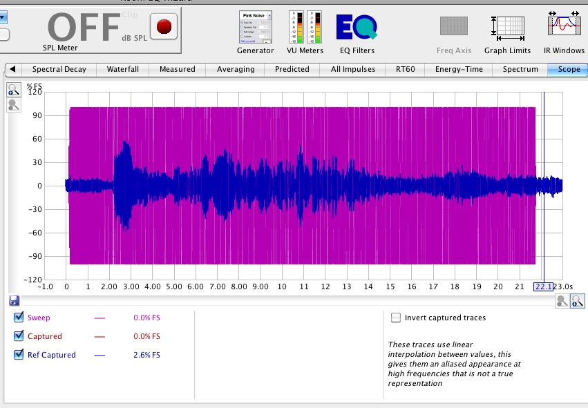 REW through Airfoil - does it work?-screen-shot-2010-08-23-6.55.10-pm.png