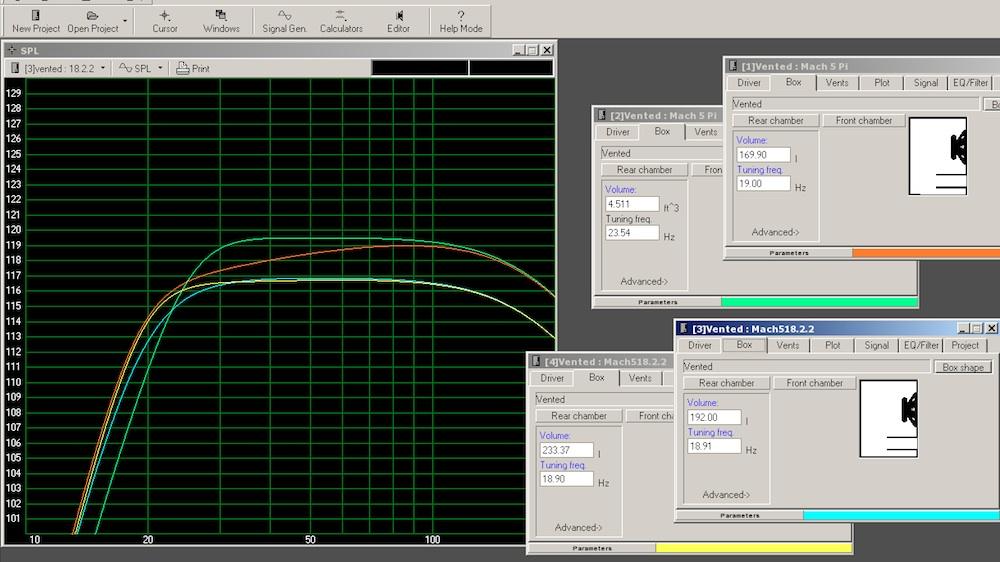 """18"""" Mach 5 Sub - Check my graphs please?-screen-shot-2011-10-21-12.06.32.jpg"""