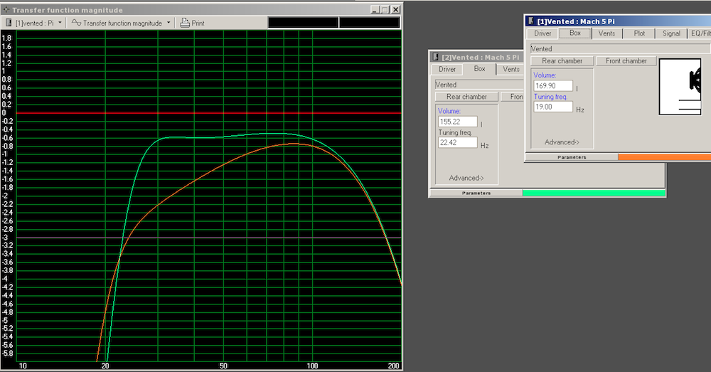 "18"" Mach 5 Sub - Check my graphs please?-screen-shot-2011-10-21-12.22.05.png"