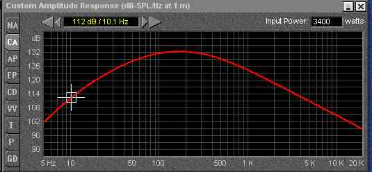 """IB with 4 15"""" high excursion woofers-screen-shot-2011-12-26-10.53.33-am.jpg"""