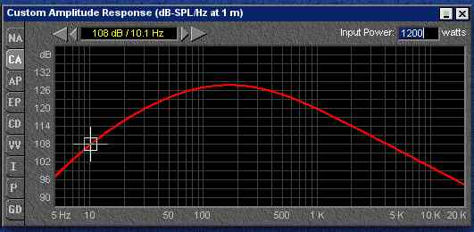 """IB with 4 15"""" high excursion woofers-screen-shot-2011-12-26-10.53.59-am.jpg"""