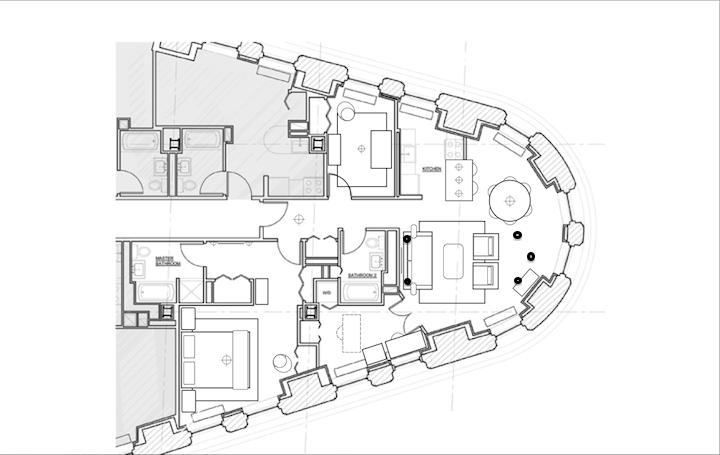 Flatiron room setup.  I'm baffled!-screen-shot-2012-06-18-8.44.47-pm.png