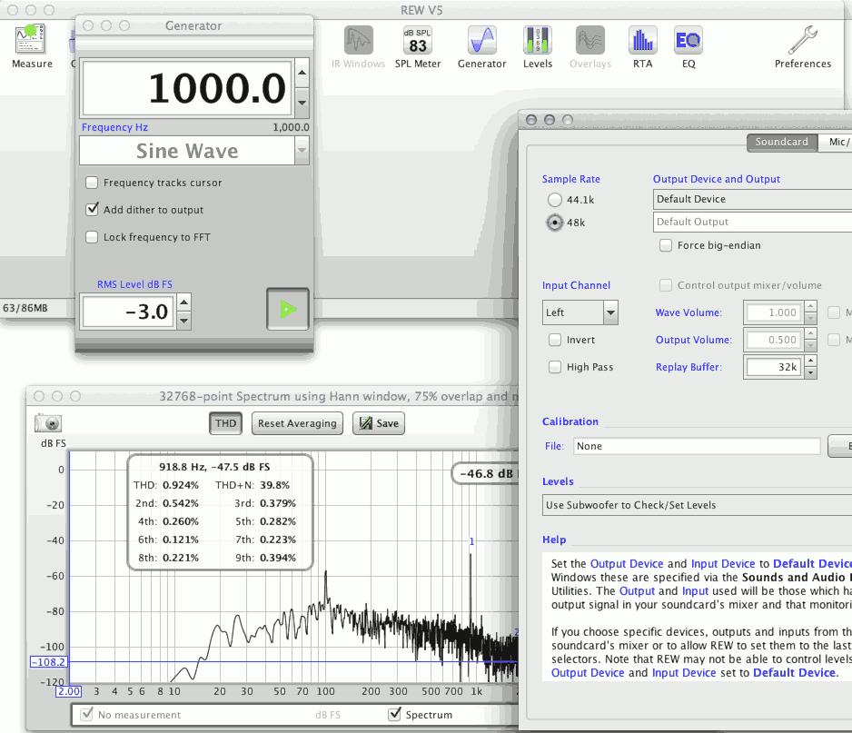 Generator Sample rate bug-screen-shot-2012-12-27-10.31.09-am.png