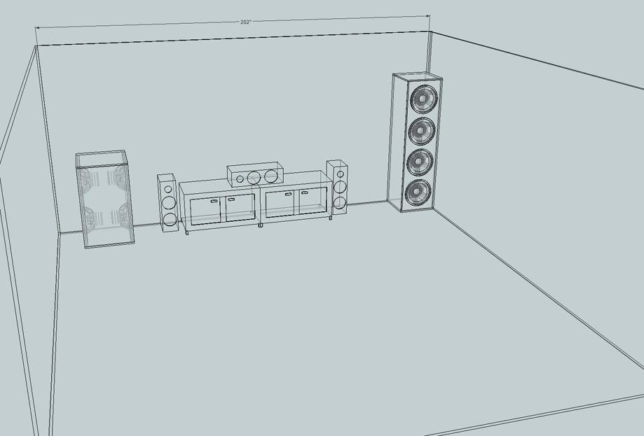 re  re audio sr15 dual 2 ohm - page 2