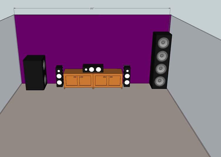 Re: RE Audio SR15 Dual 2 ohm-screen-shot-2013-02-27-19.14.28.jpg