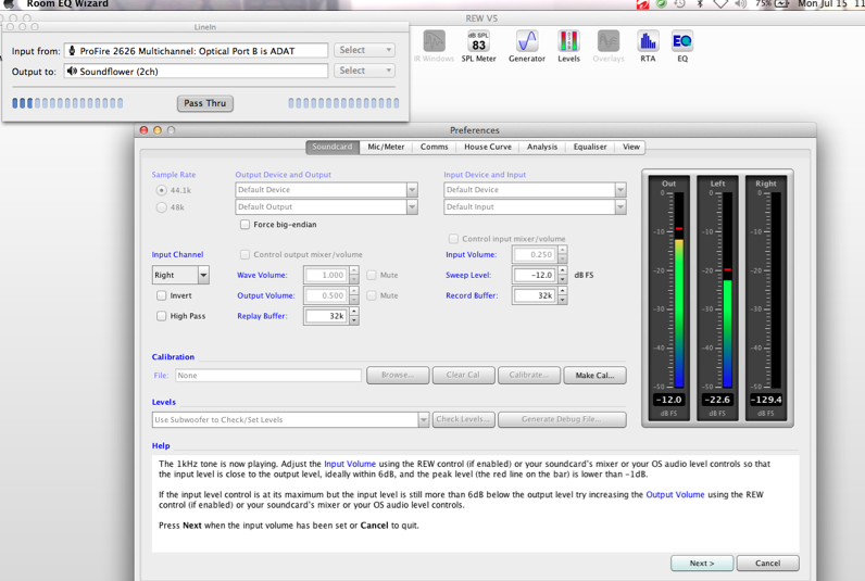 Help with level issue in REW 5-screen-shot-2013-07-27-11.25.38-pm.png