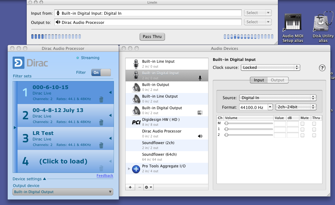 Getting around the limitations of JavaSound on OS X-screen-shot-2014-02-23-16.27.52.png
