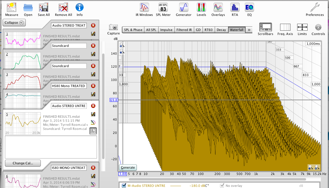 University Project on REW and Control Room Acoustics-screen-shot-2014-04-05-00.59.09.png