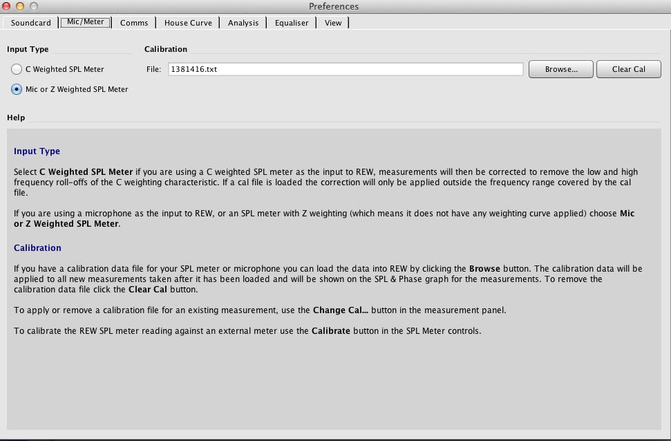 Umm-6 mic with Macbook Pro problem-screen-shot-2014-06-09-5.13.59-pm.png