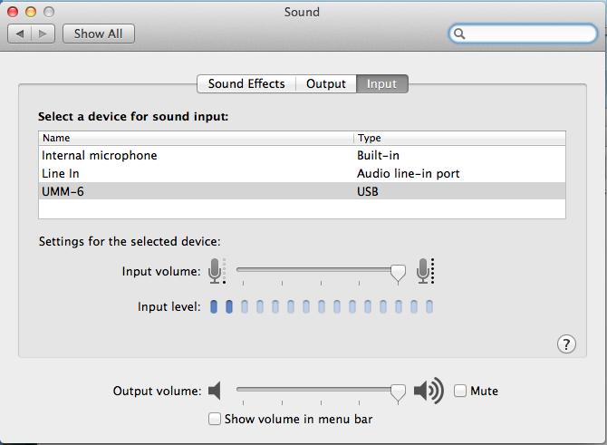 Umm-6 mic with Macbook Pro problem-screen-shot-2014-06-09-5.14.09-pm.png