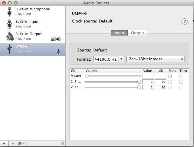 Umm-6 mic with Macbook Pro problem-screen-shot-2014-06-09-5.14.29-pm.png