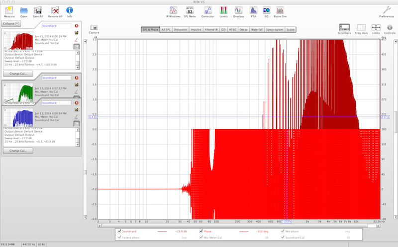 Soundcard calibration failed-screen-shot-2014-06-13-6.16.22-pm.png