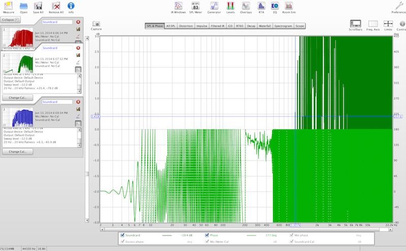 Soundcard calibration failed-screen-shot-2014-06-13-6.16.37-pm.png