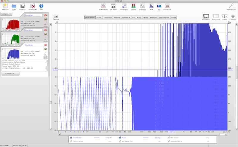 Soundcard calibration failed-screen-shot-2014-06-13-6.16.51-pm.png