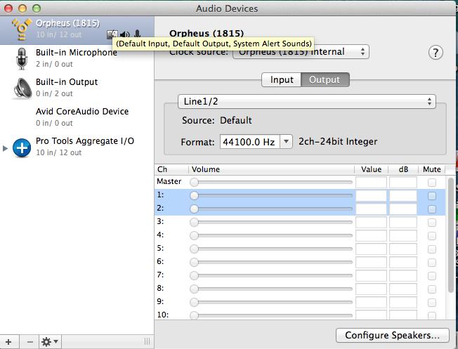 Soundcard calibration failed-screen-shot-2014-06-13-6.35.29-pm.png