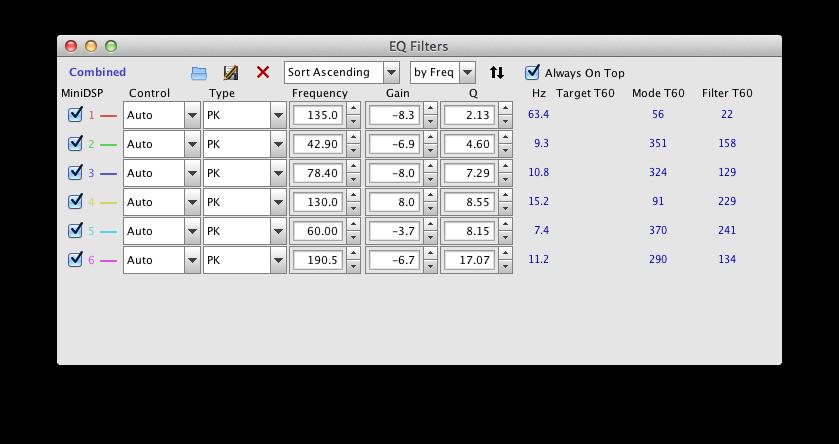 Help understanding REW Auto EQ Algorithm-screen-shot-2014-08-07-6.40.58-am.png