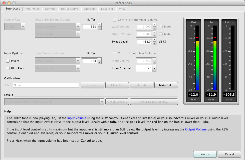 Input signal clipps during measurement on REW-screen-shot-2014-10-24-18.12.01.png