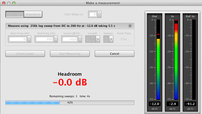 Input signal clipps during measurement on REW-screen-shot-2014-10-24-18.49.01.png