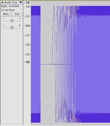 Sweep recording Audacity-screen-shot-2015-05-27-19.28.20.png