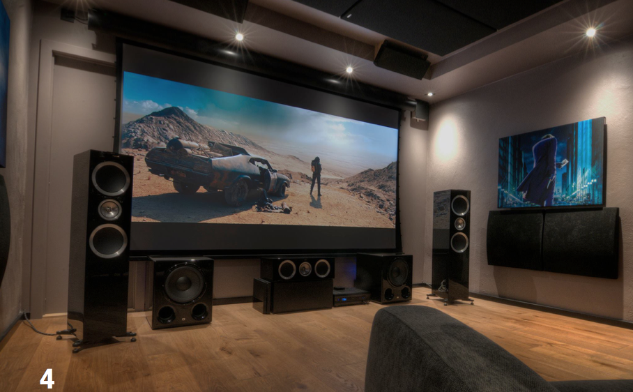 The Epic Home Theater Photo Critique Thread-screen-shot-2016-07-25-9.17.40-am.png