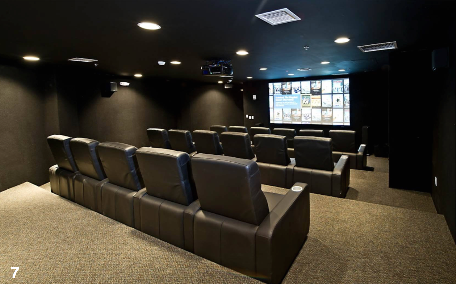 The Epic Home Theater Photo Critique Thread-screen-shot-2016-07-28-11.25.24-am.png