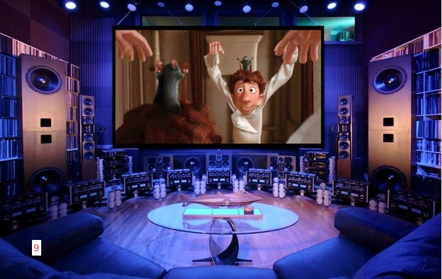 The Epic Home Theater Photo Critique Thread-screen-shot-2016-08-01-11.56.49-am.png