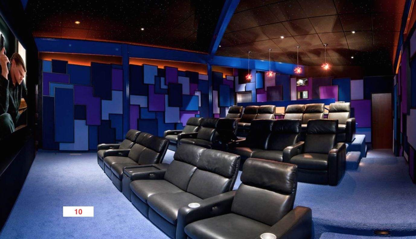 The Epic Home Theater Photo Critique Thread-screen-shot-2016-08-03-9.43.59-am.png