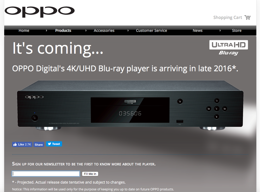 OPPO 4K Blu-ray Player Information-screen-shot-2016-09-21-7.53.03-pm.png
