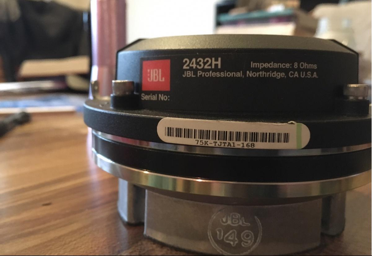 JBL 2432H Compression Drivers x3-screen-shot-2017-03-01-6.54.14-pm.jpg