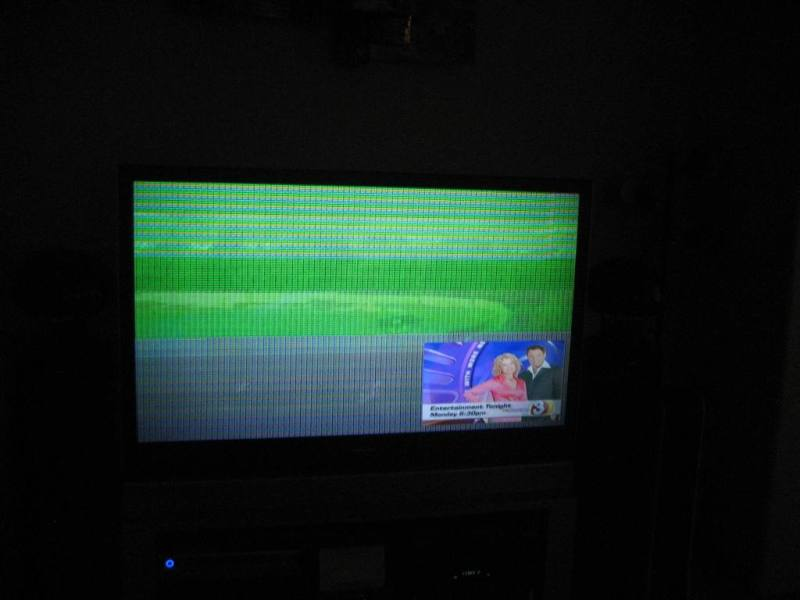 samsung mitsubishi dissatisfaction issue gallery electronics white customer to replacing a the fix tv repair best chip dlp dots how