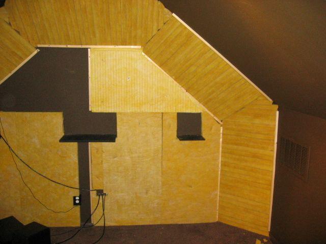 New HT Project: Construction questions-screen-wall-insulation.jpg.jpg
