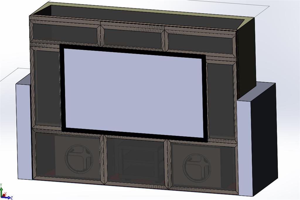 "Dual 15"" Dayton Ultimax build-screen_shot_11-18-14.jpg"