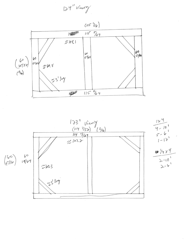 Frame Construction Question-screendimensionssmall.jpg