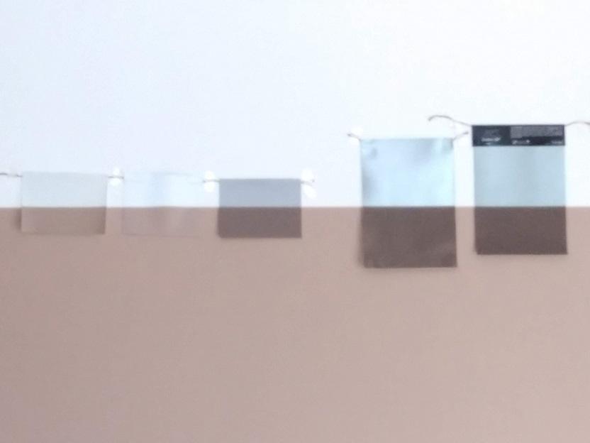 Testing ALR Projector Screen paint-screenmaterials_alr.jpg