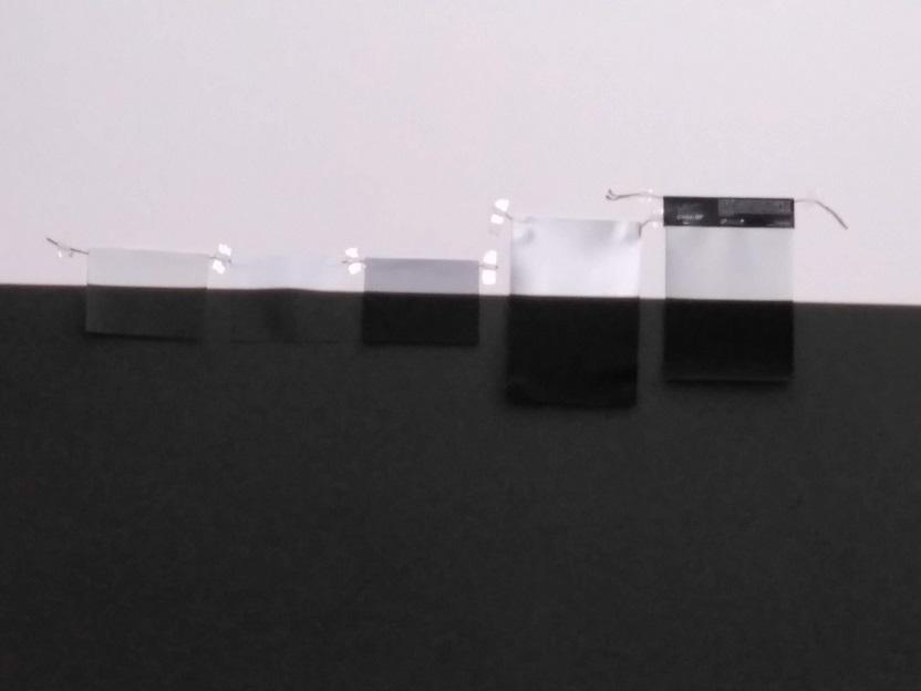 Testing ALR Projector Screen paint-screenmaterials_darkroom.jpg