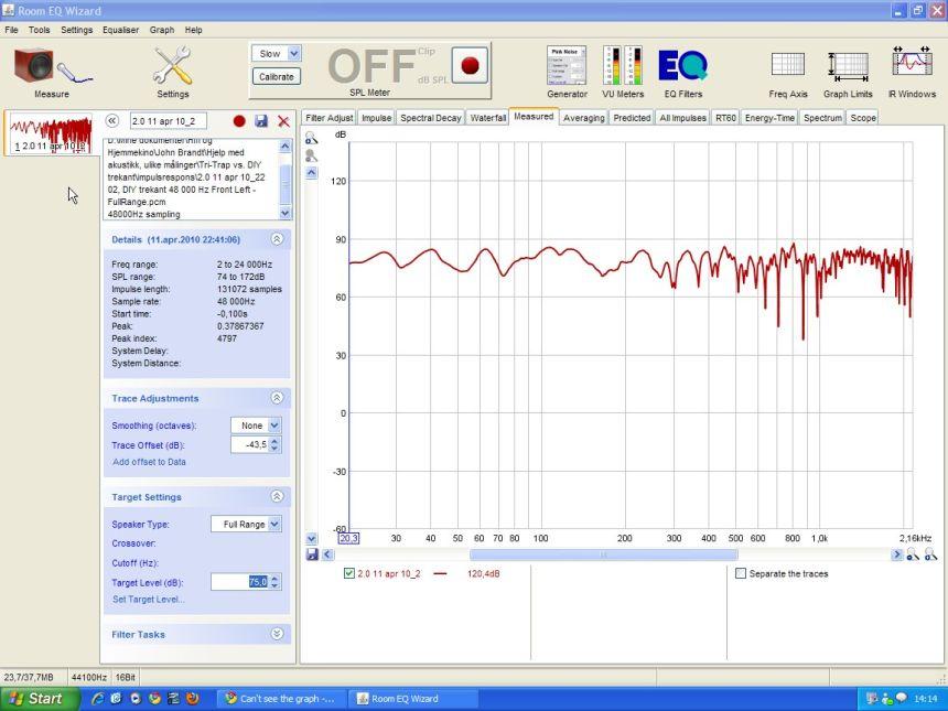 Can't see the graph-screenshot-10b.jpg