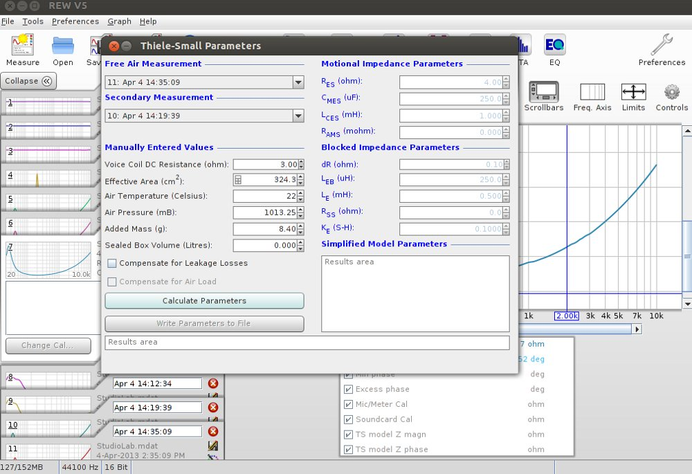 REW won't calculate T/S for me-screenshot-13-04-04-03-19-44-pm.jpg