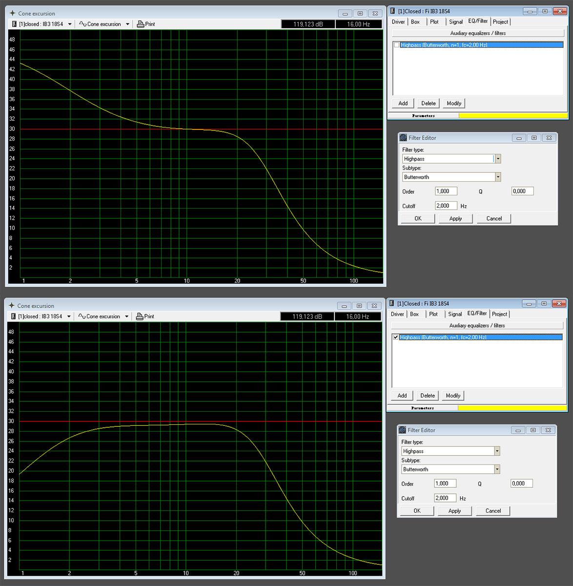 Help me calculate the size-screenshot-2014-04-27-19.48.52.jpg
