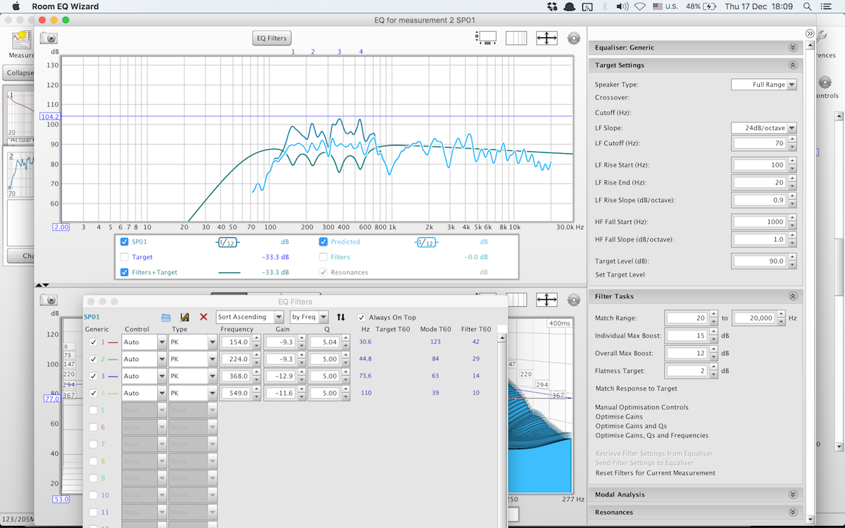 New measurement of restaurant and calibration-screenshot-2015-12-17-18.09.44.png