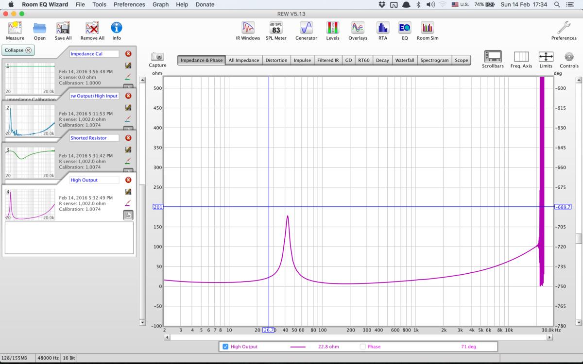 Impedance Measurement with REW-screenshot-2016-02-14-17.34.02.jpg