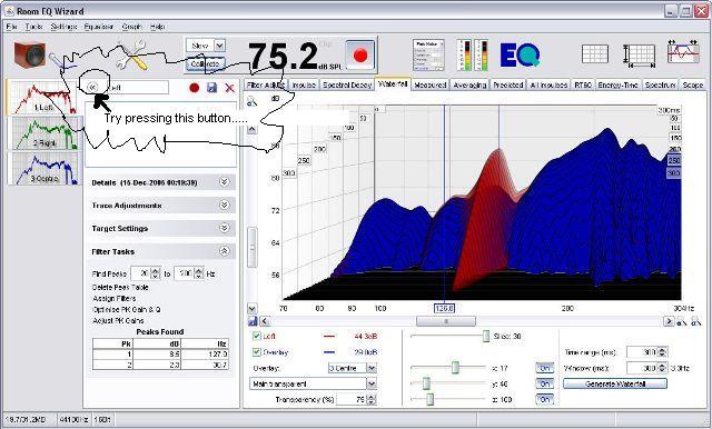 Waterfall: scale bug?-screenshot.jpg