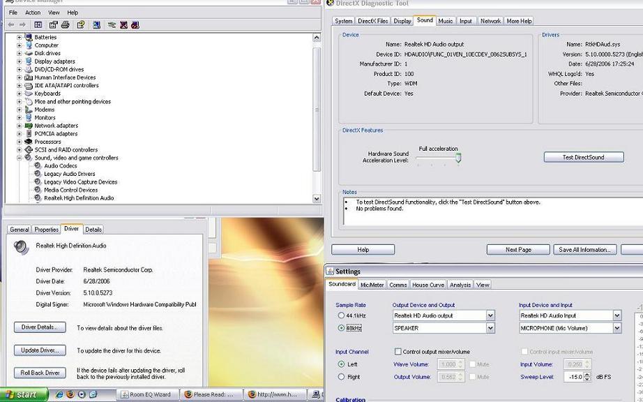 Will my soundcard not work with REW?-screenshot.jpg