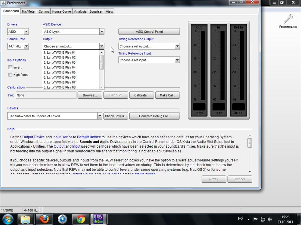 Problems when updated to W7-screenshot001-custom-.jpg