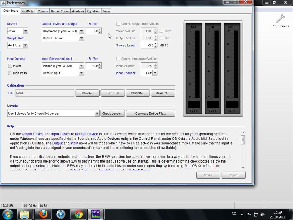 Problems when updated to W7-screenshot002-custom-.jpg