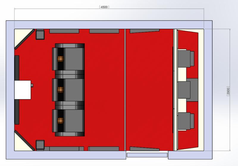 My home cinema building thread-screenshot12042.png